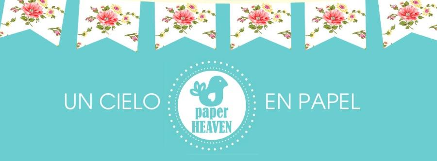 banner anuncio_editado-2